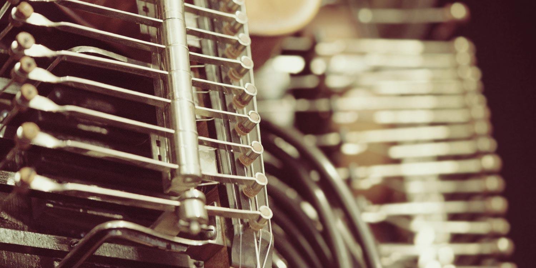 Koncert na akordeon i orkiestrę