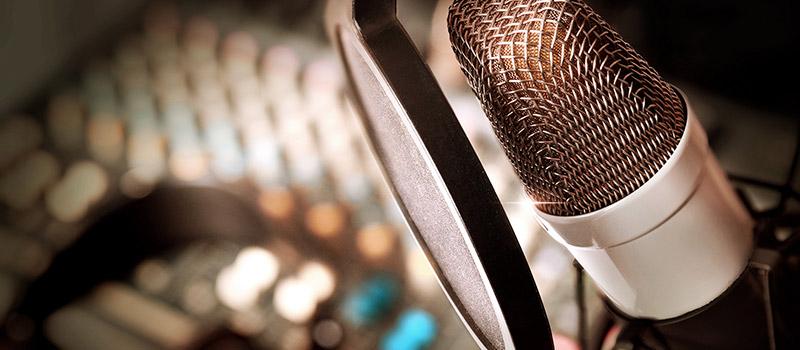 Doznanie muzyki - Offensywa de Lux