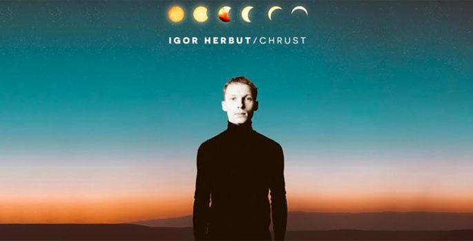 Igor Herbut Chrust